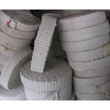 Asbestos Tape for Thermal Insulating Materials