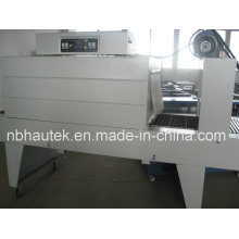 Bottle PE film Shrink Packing Machine