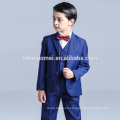 Wholesale clothing set for baby boy formal wear boy suit set for wedding