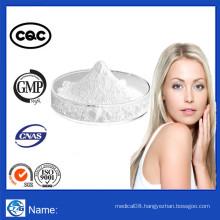 Corticosteroid Raw Powder Mometasone Furoate for Health Care