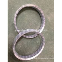 Graphite Die Formed Ring,Graphite Ring,Graphite Seal Ring,Graphite Packing Ring