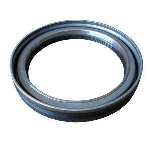 Oil Seal VA Type
