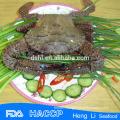 Frozen Black Crab,Frozen Crab,