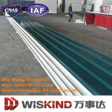 EPS-Farb-Energiespar-Panel mit der Marke Wiskind