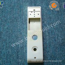 Porta de alça de fechadura de combinação de fundição de metal OEM