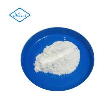 Polvo de ácido poliglutámico de grado agrícola