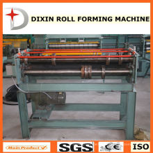 Speedy Electric Metal Sheet Slitting Machine