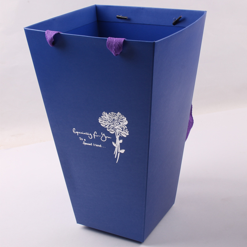 folding_flower_gift_box_zenghui_paper_packaging_company_11 (5)