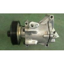 Air-Conditioner Compressor V09A1AA4ak for Mazda 2