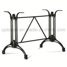 Outdoor Aluminum Table Leg (SP-ATL245)