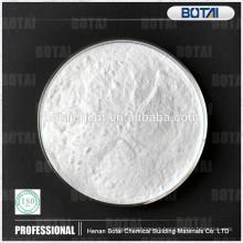 Aditivos químicos similares melão f10 melting f15 superplastificante