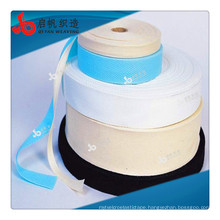 Superior Cotton Band & cotton webbing & cotton tape