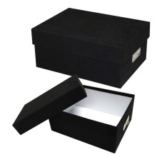 Box Office Folder Storage Box For Shoes