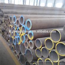 JIS G3445 STKM 11A / C / 12A / C / 13A / C / 16A Carbon Stahlrohre Nahtlose Stahlrohr Fabrik Preis