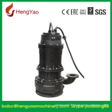Stainless Steel Cast Iron Submersible Water Pump