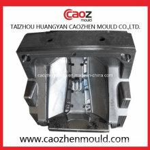 Good Quality Plastic Injection Car Light Mold