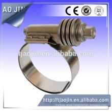 """Constant Torque 9/16"""" (14mm) Band (Breeze CT Aero Seal Series)"""