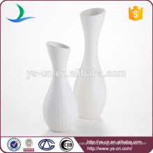Manufacturer Wholesale Modern Chinese Vase
