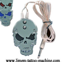 new wholesale professional tattoo Foot Switch