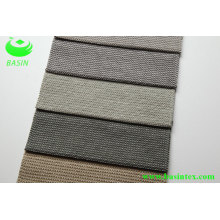 Weft Chenille Sofa Fabric (BS6025)