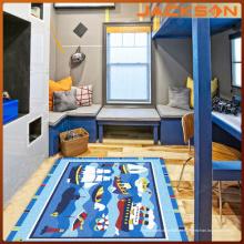 Rutschfeste Kinder Kindergarten Teppich