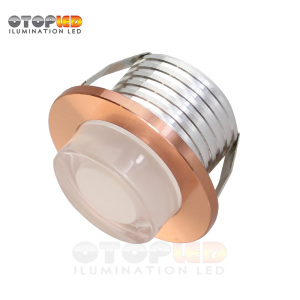 Furniture and Cabinet  Led Spot Light 3W