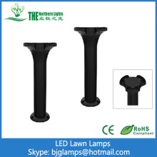 LED Lawn Lights of LED Landscape Path Lighting