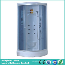 Sector Shower Bath Room with Massage Function (LTS-825-A)