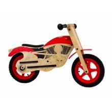 "Мини-велосипед / велосипед Woody 12 """