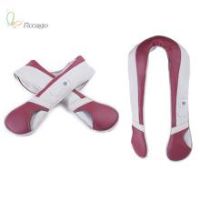Masseur de cou d'épaule d'équipement de soins de santé