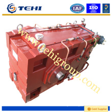China ZLYJ gearbox prices