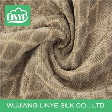 new material upholstery corduroy furniture fabric