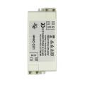 42W 24VDC 1.75A ZF120A-2401750 Controlador de bombilla LED