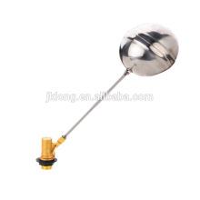 00901 Brass Float valve, Floating Valve