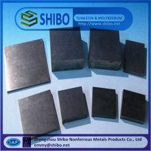 Professional Tungsten Cube, Manufacture Tungsten Cube, 99.95% Pure Tungsten Cube Price