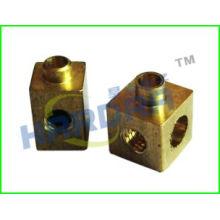 Brass C2680, China Brass C2680 Manufacturers & Brass C2680 Suppliers