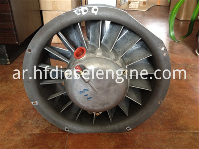 f10l413fw cooling fan