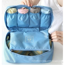 Fashion Arrival Multifunction Travel Underwear Storage Bags (SR9688)