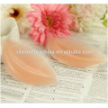 silicone gel breast uplift enhancer silicone bra pads