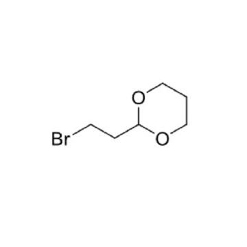 Промежуточные продукты ларотректиниба CAS 33884-43-4