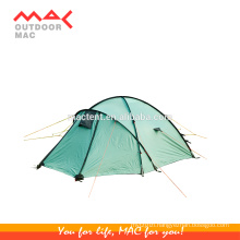 2-3 person camping tent/ camping tent/ tent MAC-AS117