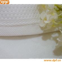 Shanghai DPF Textile 2015 Nuevas toallas de felpa suave