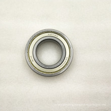 rodamiento 6201 6202 6200 608 6204 6005 6007 6304 6302 2rs zz deep groove ball bearings for retail