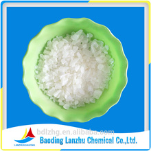 Long-Term Supply LZ-3500 Water Soluble Solid Acrylic Resin