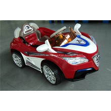 Beliebte Kinder Spielzeug Elektroauto