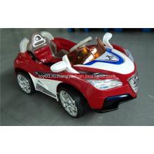 Популярные Детские Игрушки Электрический Автомобиль
