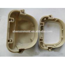 Высокое качество кремния быстрой прессформы прессформы пластичные части