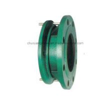 SGD Limit Sleeve Expansion Joint