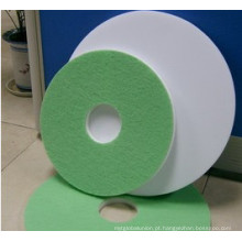 Esponja de limpeza Js-2082