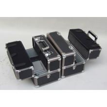 Aluminium Friseur Werkzeugkoffer